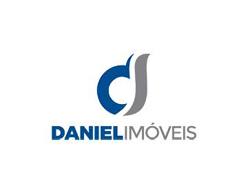 Apartamento 3 quartos para venda e aluguel Cocotá, Rio de Janeiro - R$ 310.000 - DIAP30019